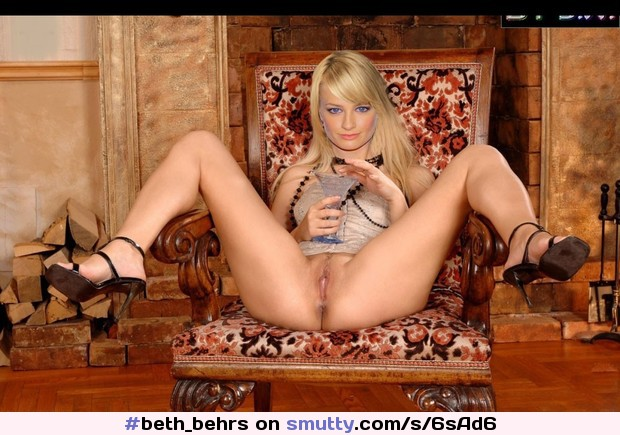 Sexy Beth Behrs Free Nude Pics Scenes