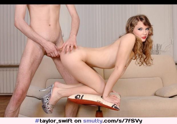 tlc fake nudes girls