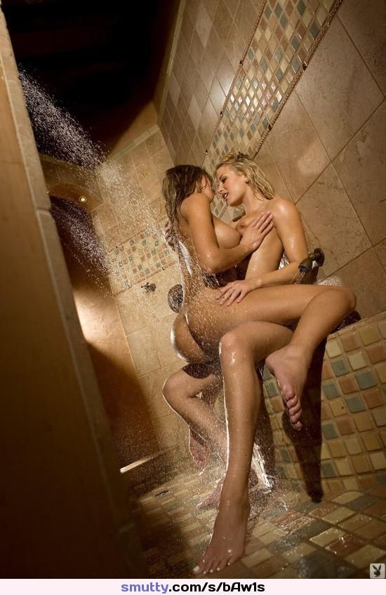 Warm Nude Lez Bilder Pic