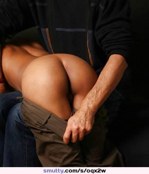 My Orgy With Leonardo Dicaprio