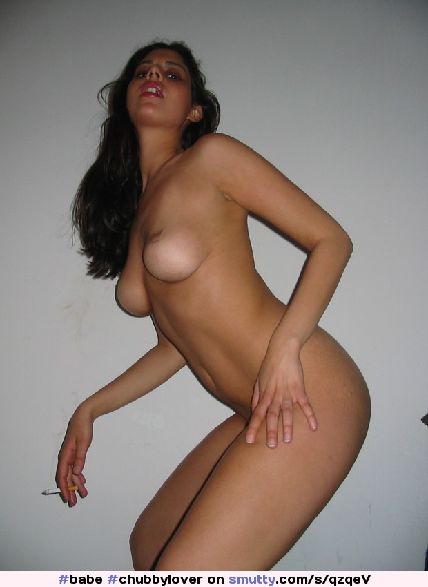 Lesbians with strap ons free online