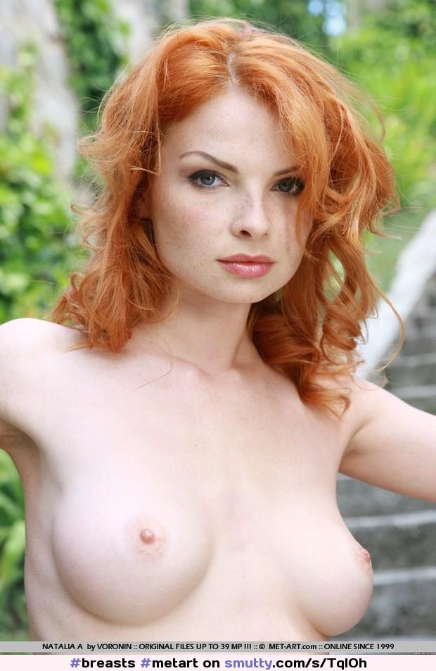 natalya-rudakova-sexy-boobs