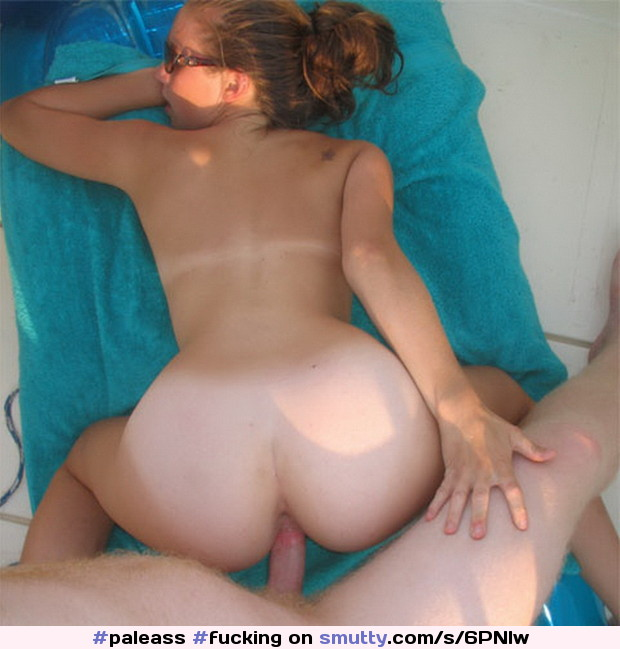 Fucking,Frombehind,Pov,Beach,Tanlines,Milf,Hot, -9271