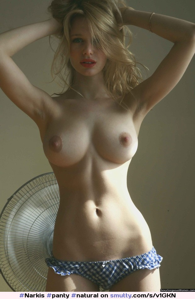 Topless Nautural Blondes Nude Png