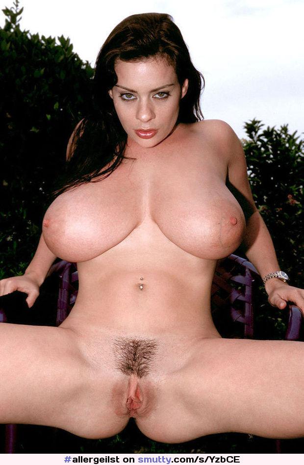 Roma downey naked pussy mual