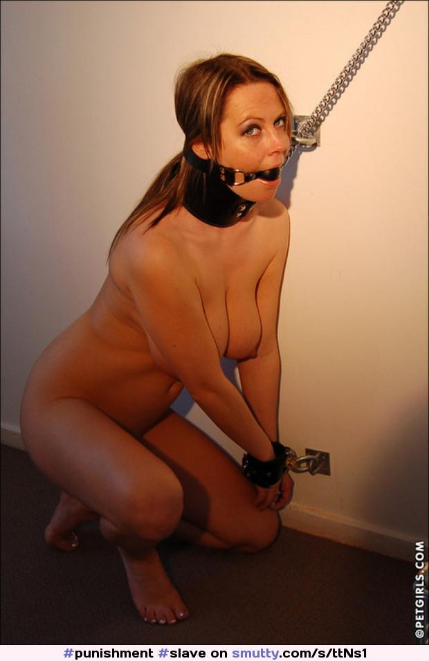 Gallery free webcam girl slave
