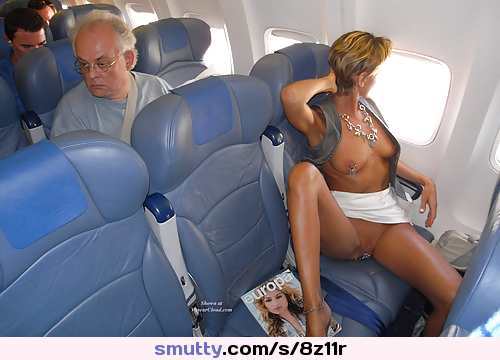 sex with old people porn