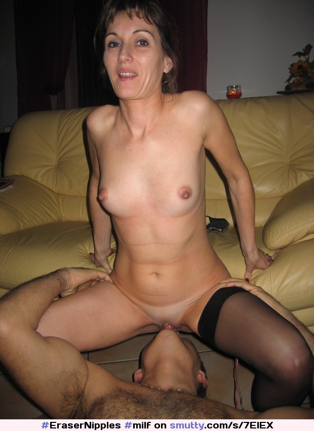 Luscious lopez anal sex
