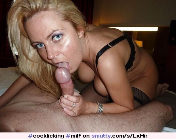 Francesca le anal sex