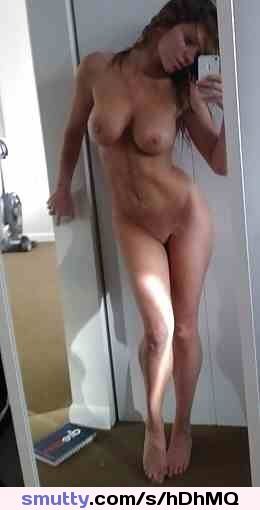 Boobs Sexy Naked Leggy Girls Pic