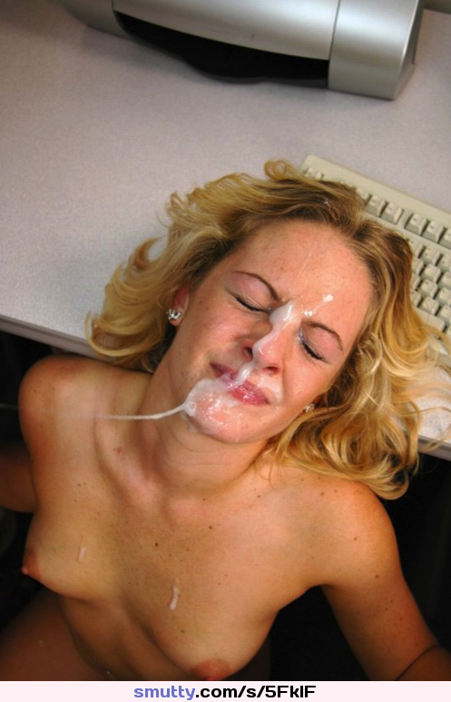 #mature #Milf #mom #mommy #cougar #wife #olderwomen#amateur #hotwife #cum #cumshot #blonde#sperm#cumonface #facial #facialcumshot #hot #sexy