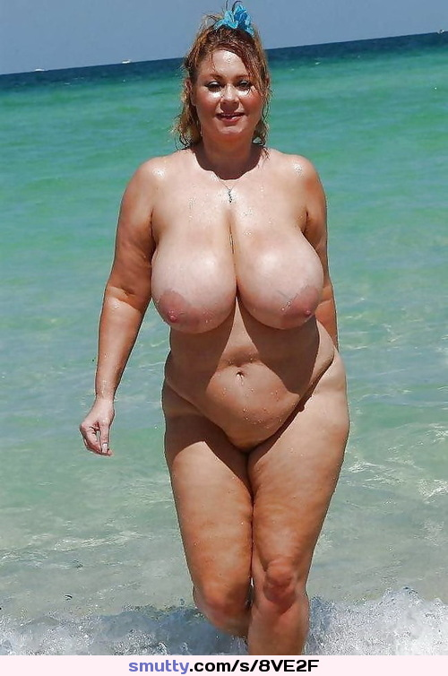 Sorry, that free big tit naturists pictures remarkable