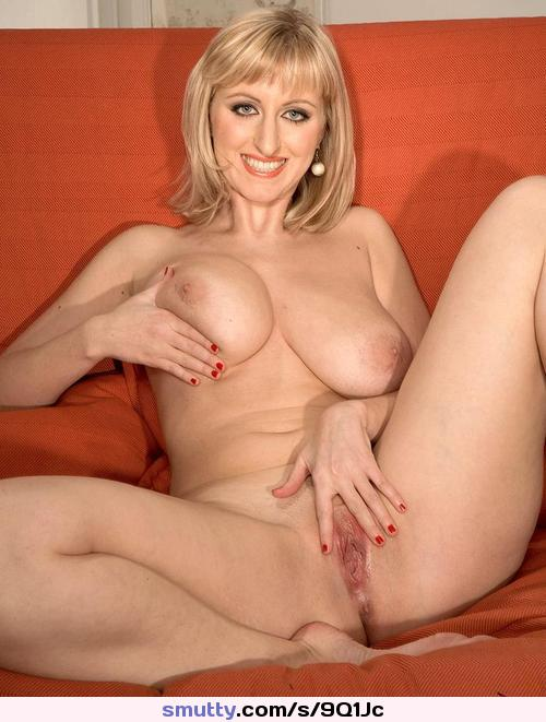 Mature Milf Cougar Hot Sexy Gorgeous Beautiful  -5060
