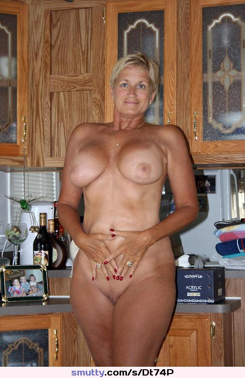 Agree with Teen tan mom sex hot
