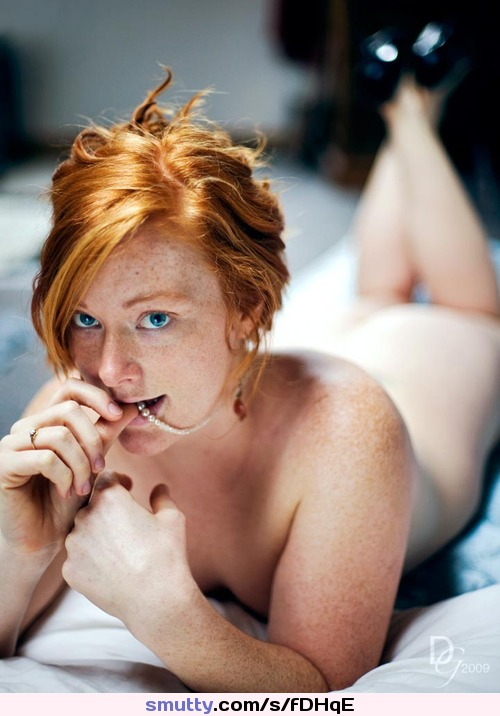 What words..., cute naked girl with freckles same... Tomorrow
