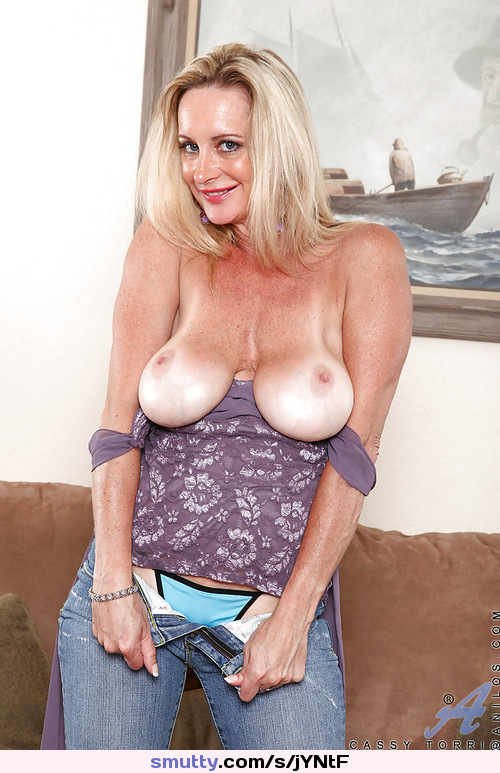 Mature in panties teased Mature Panties Teasing Videos And Images Collected On Smutty Com
