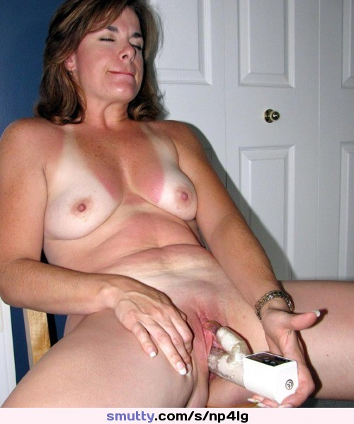 Amateur swingers spain