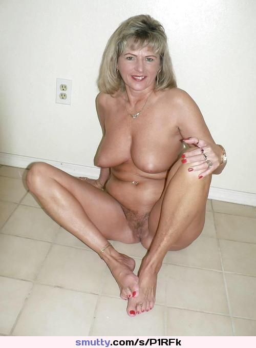 Mature nude nudist-7030