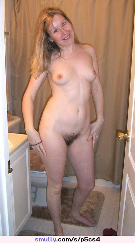 mAture sex amateur