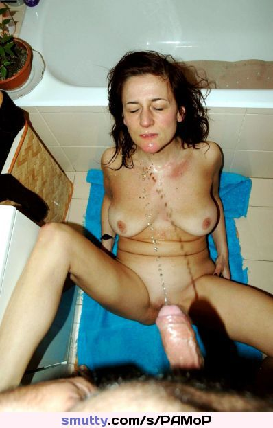 Wife sucks dick mmy bisexual
