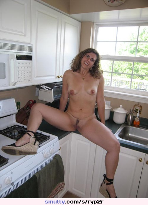 Was homemade private milf