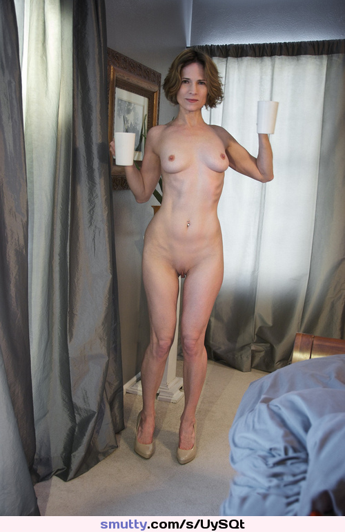 #mature #mom #milf #mommy#wife #olderwomen #cougar#hot #sexy #thin #skinny #coffee #smalltits #smallboobs #nude #naked #heels #shoes
