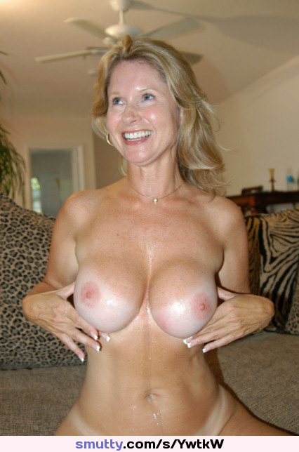 Mature big tits cougars next door congratulate