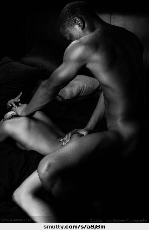 Erotica Domination 113