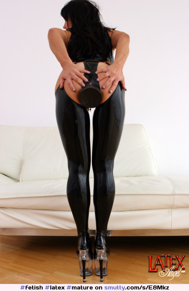 Smutty leggings mature can not