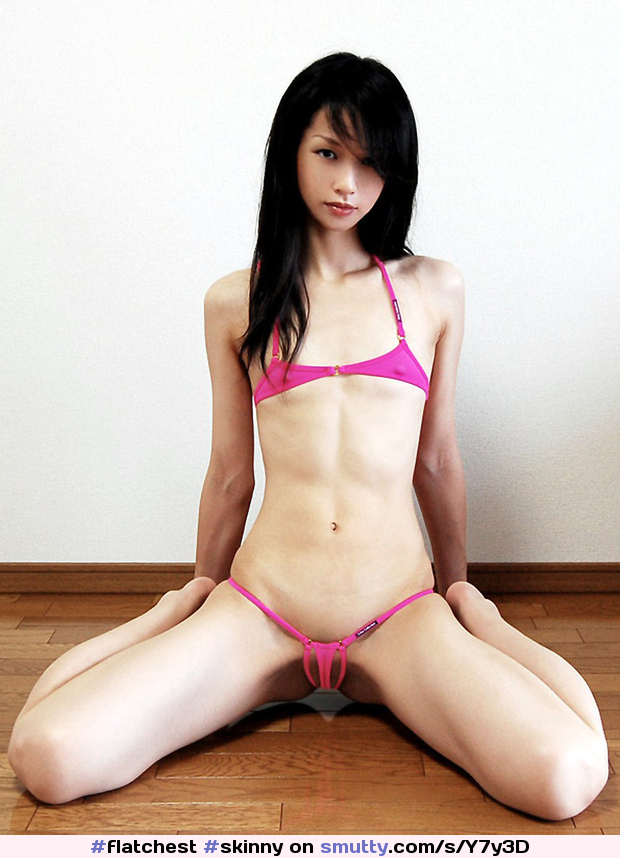 skinny-young-asian-vids
