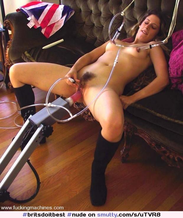 Dakota fanning anal porn