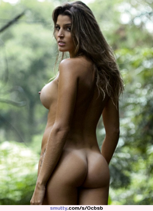 amateur porn girl oral sex