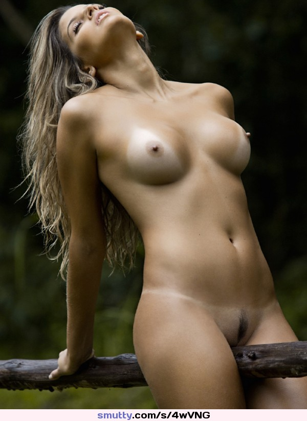 Swimwear Nudes Of People You Know Images
