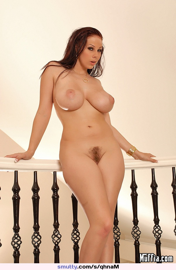 Gianna michaels solo naked situation