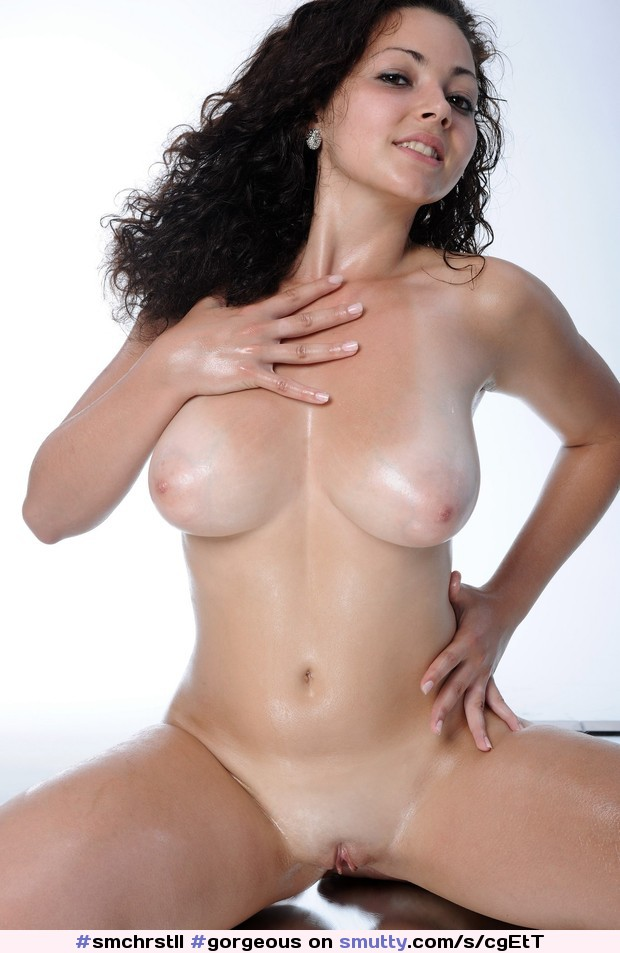 Xnxx desi boobs