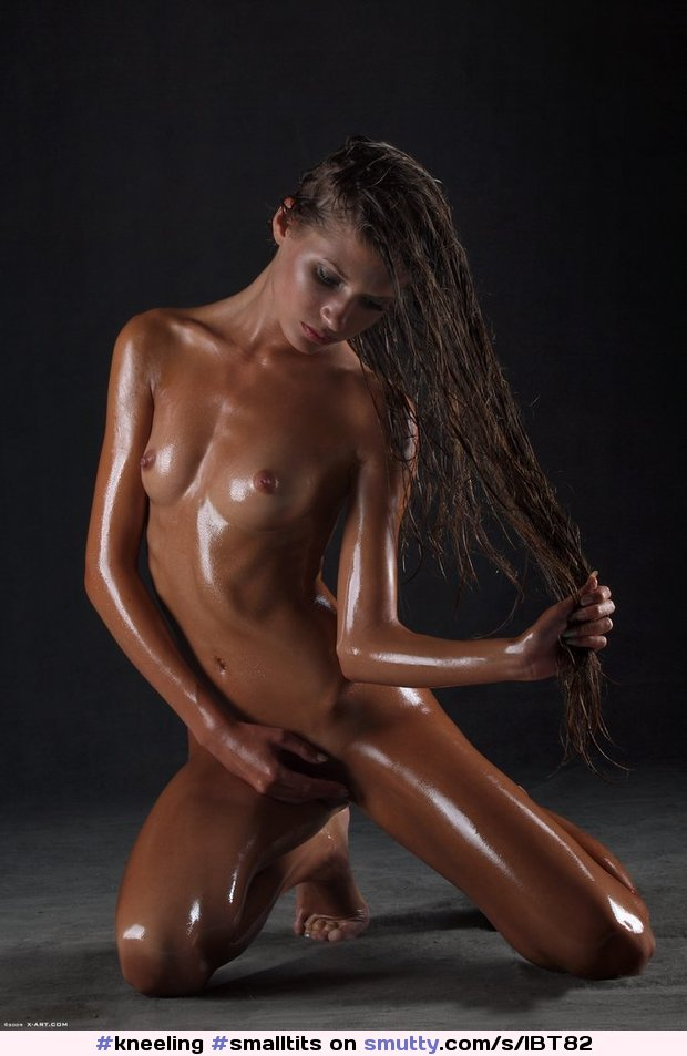 Sexy Nude And Erotic Art Pictures