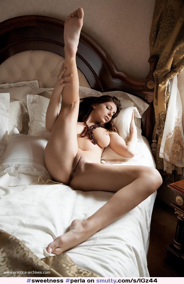 rachel mcadams porn fakes