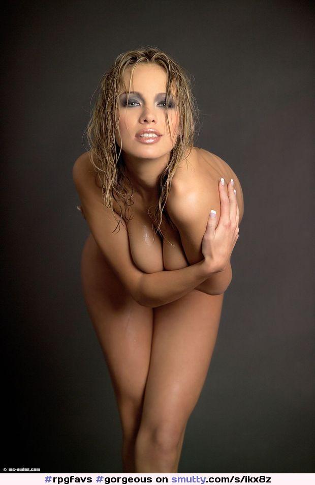 petite-anastacia-mexicana-nude-brooks-pornstar-free
