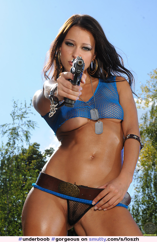 Melisa Mendini #gorgeous#MelisaMendini#sexy#hot#wow#cutie#tease#babe#ActionGirls