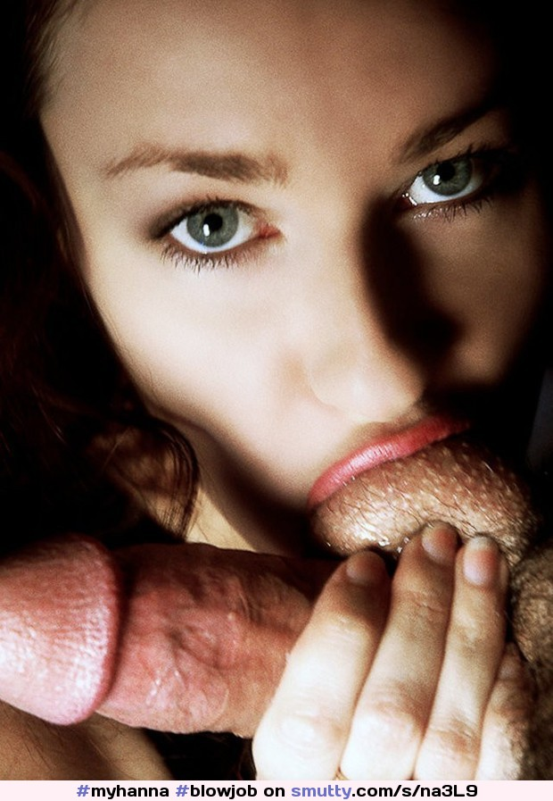 Camille Crimson -An image by:dreemee-Fantasti.cc