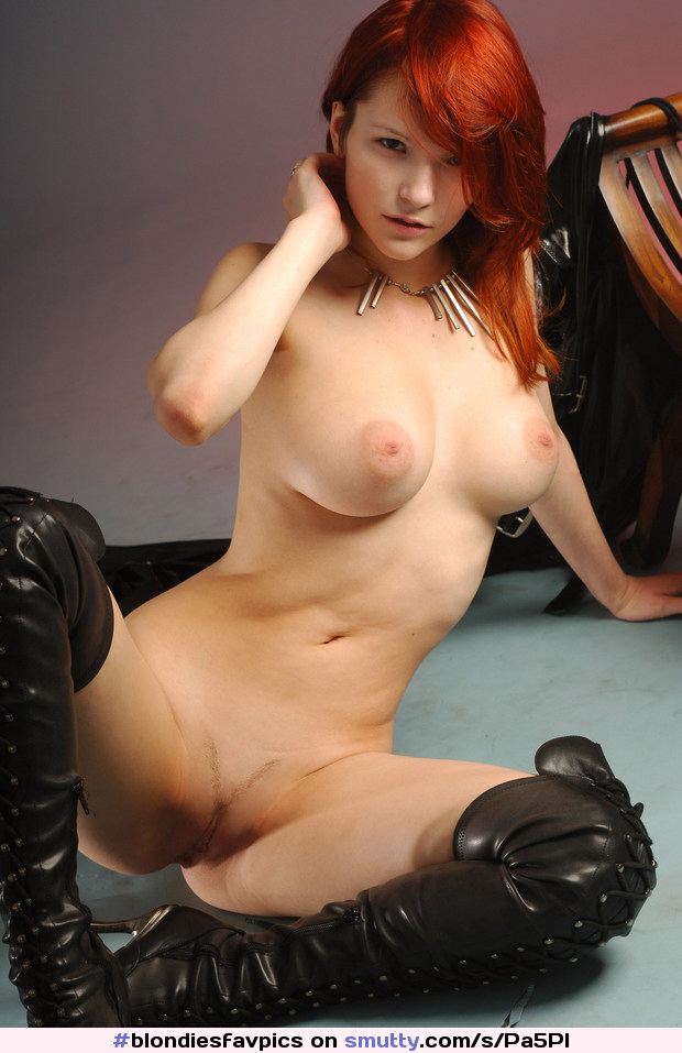 Free hairy naked mature