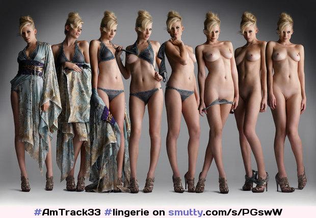 hot lingerie fantasti.cc tits