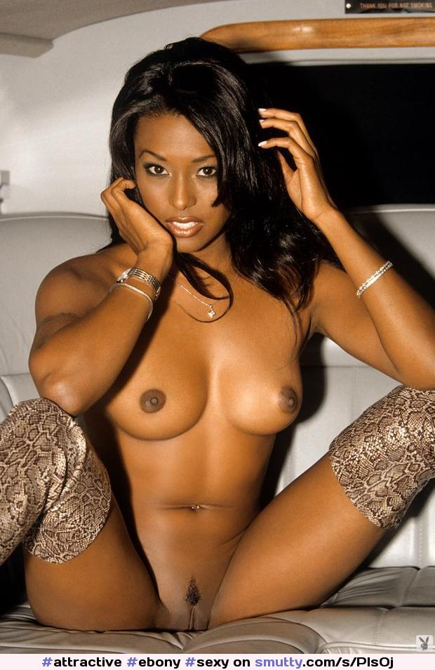 Hot ebony pussy solo agree