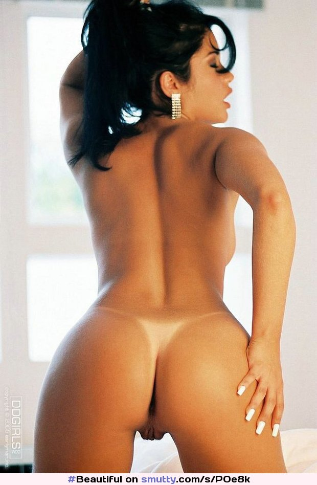 Maria Melillo