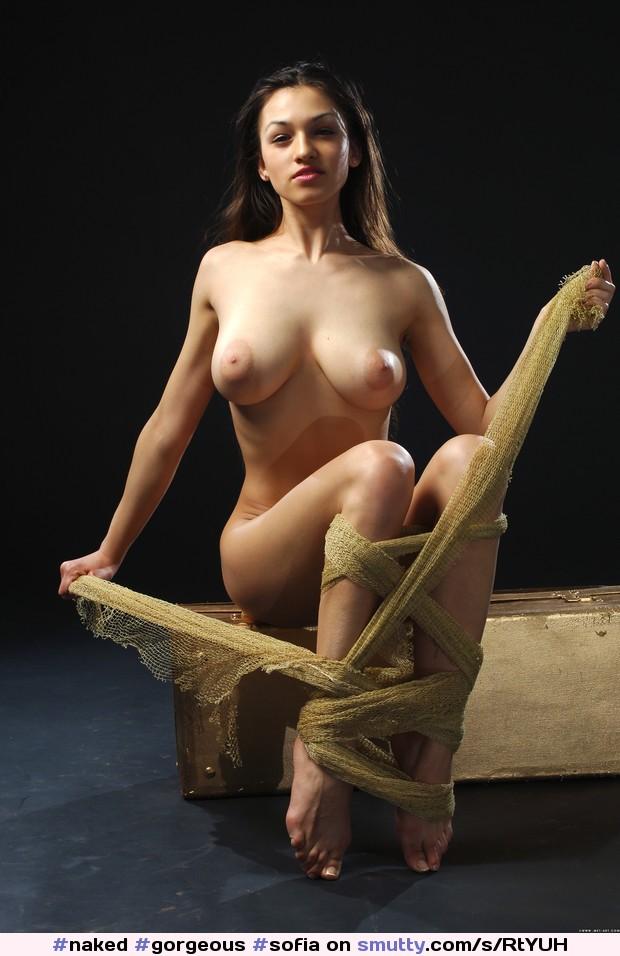 Sophia lux porn pics