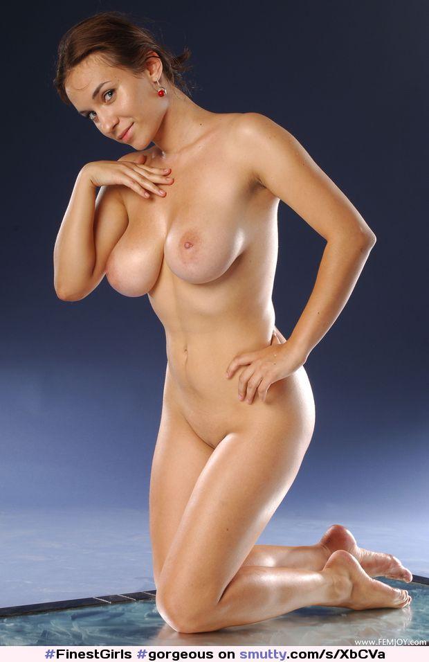 D chesney nude aka sasha