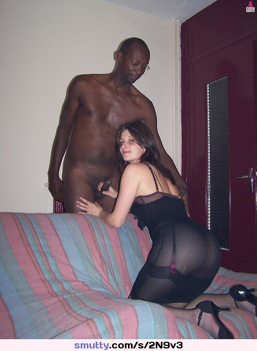 Card xxx interracial wife