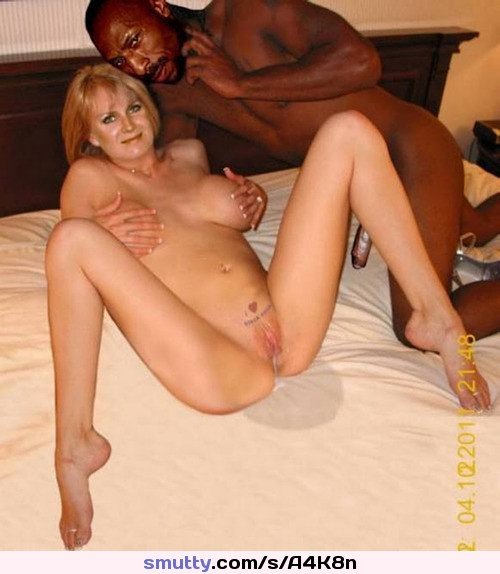 Share My Boyfriend Threesome