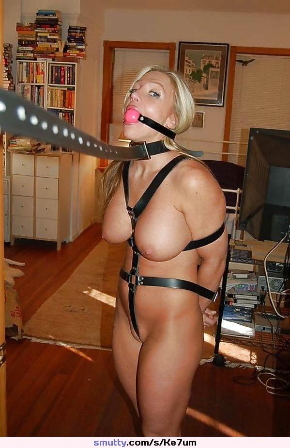 Mature women sex bondage free pics, ls girls butterflys pictures