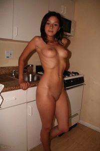 Nude summer smith Summer Smith